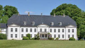 Internat Deutschland Louisenlund