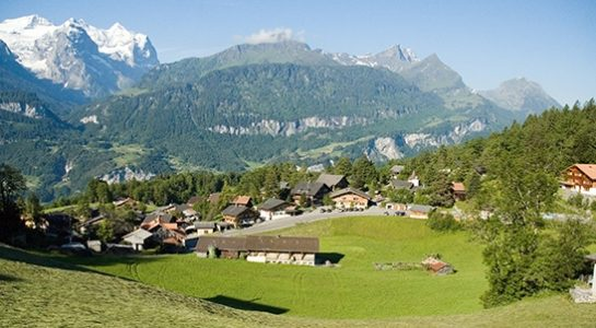 Internat schweiz ecole d-humanite