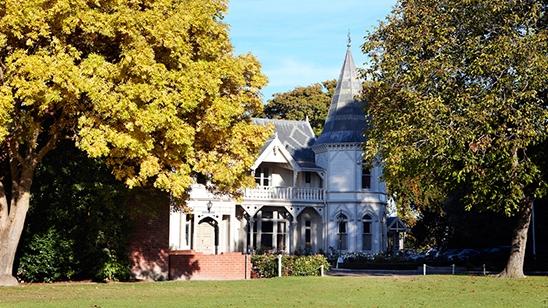 internat-neuseeland-St.-Andrews-College