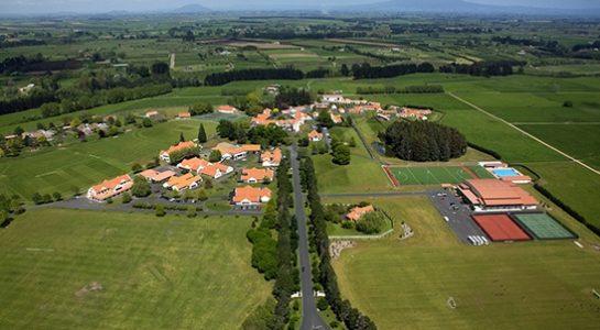 internat-neuseeland-St.-Peters-School